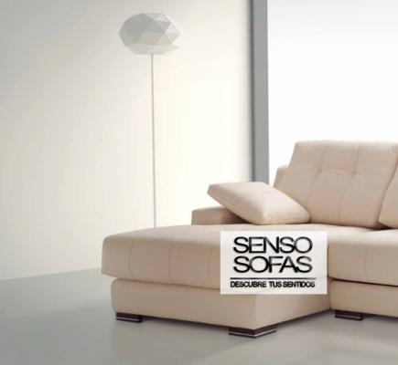 sofa yecla economico