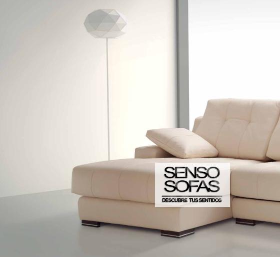 Tienda sofas yecla economicos for Sofas alicante liquidacion