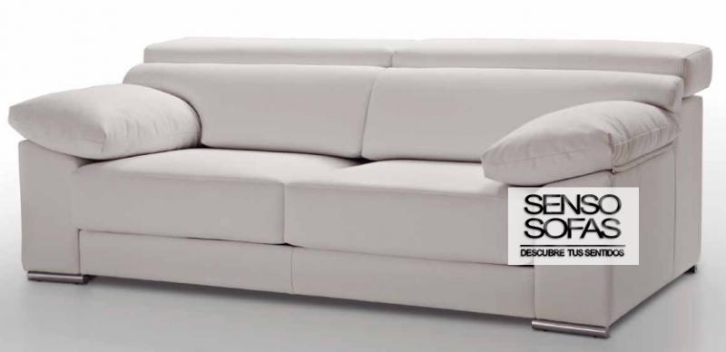 Precio de sofas great sofs chaise longue with precio de for Sofa gran confort precios