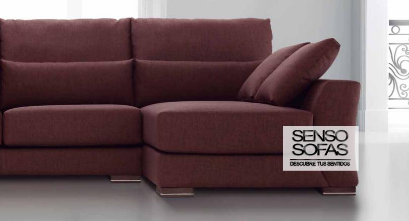 Ofertas sofas for Sofas baratos madrid outlet