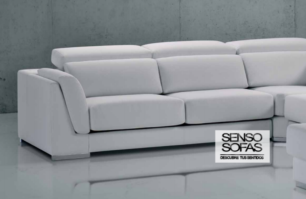 Sofas usados en venta madrid sofa menzilperde net for Sofas baratos usados
