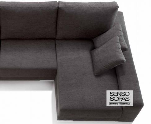 Sofas barcelona baratos for Liquidacion sofas barcelona