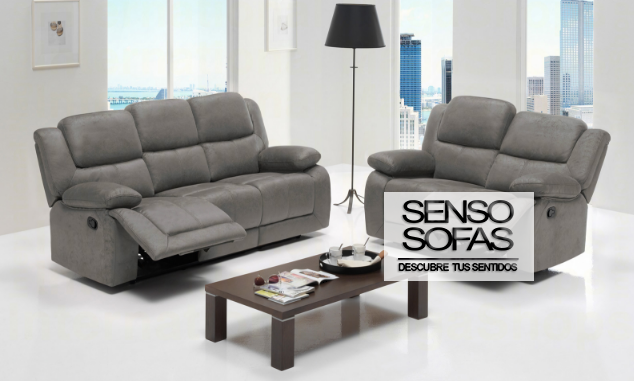 Sofas baratos en castellon simple sofa cheslong with for Cheslong baratos madrid