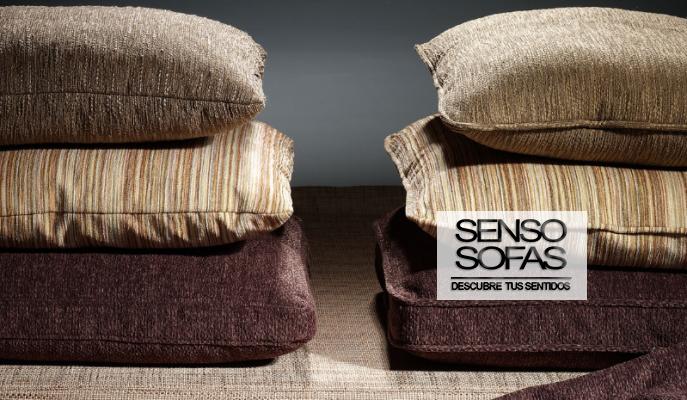 complementos accesorios sofa