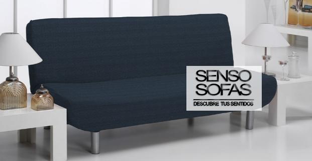 Fundas de sofa baratas funda de sofa a medida - Fundas de sofas a medida ...