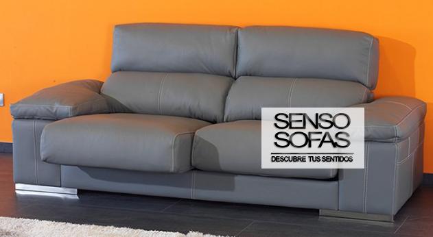 Sofas piel oferta sofas de piel baratos sofa piel valencia for Ofertas de sofas en piel