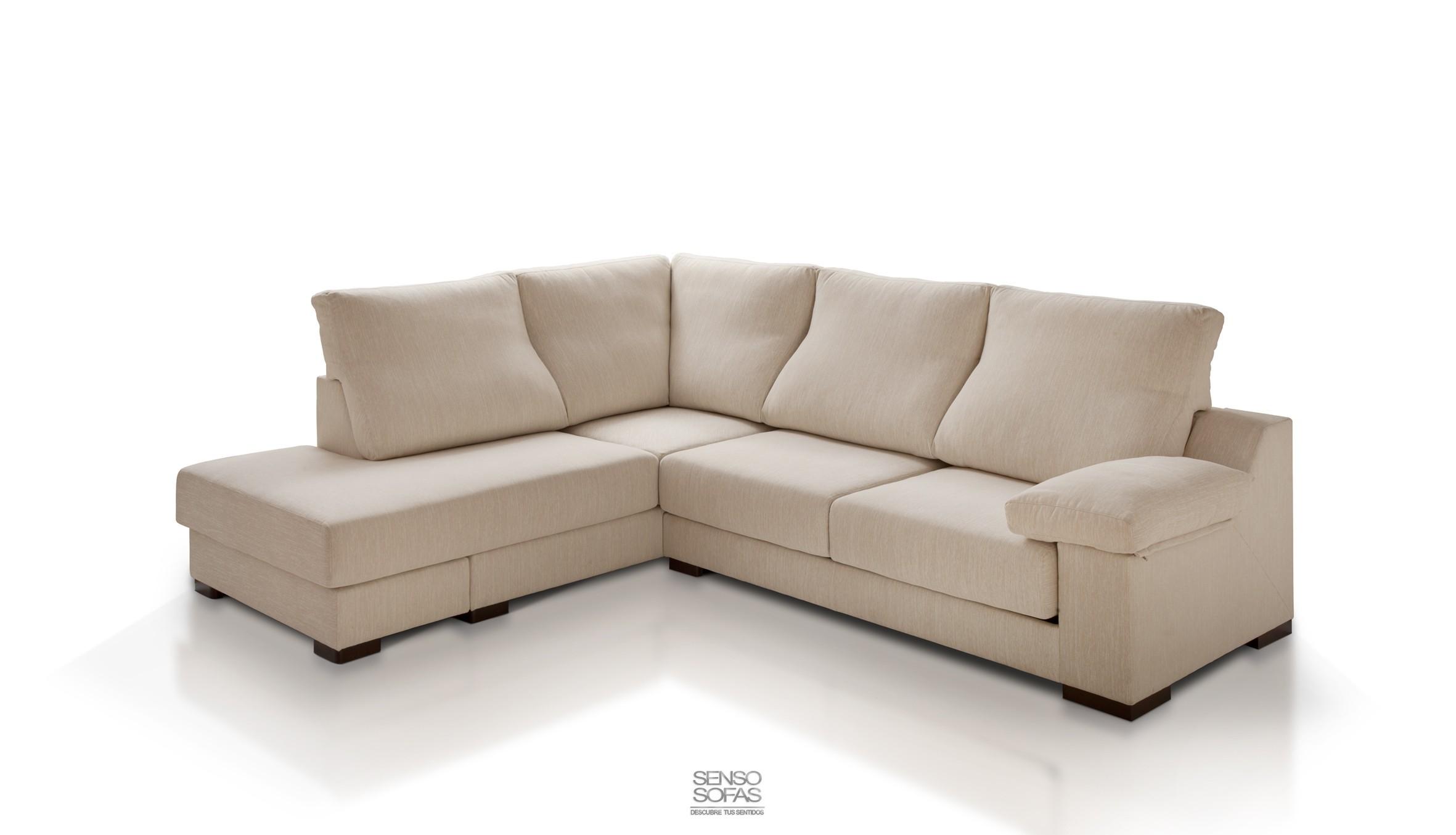 Chaise long murta for Sofas alicante liquidacion