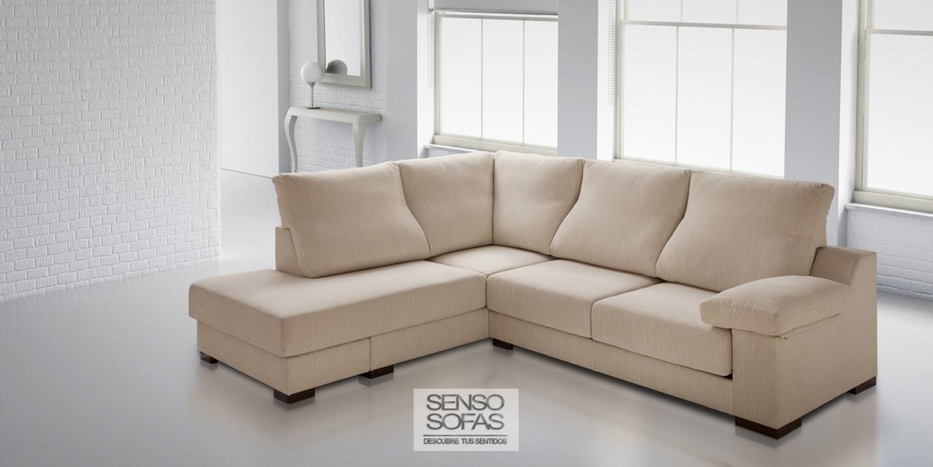 Sofa 3 nuevaversion 1 sensosofas for Sofas alicante liquidacion