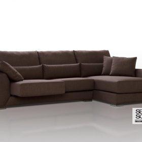 Sofa4_2B