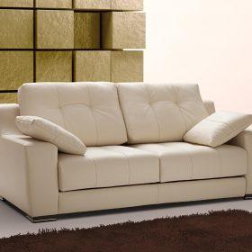 sofa1_biplaza_01