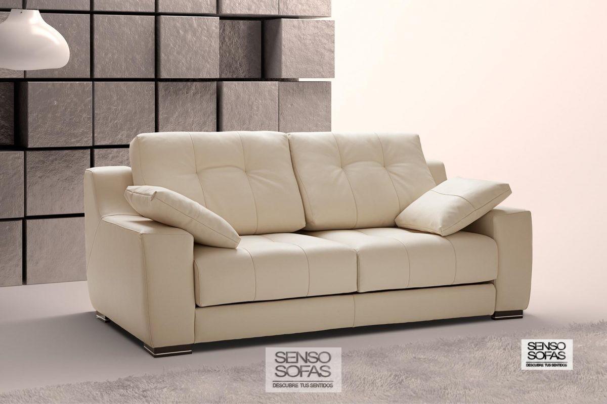 Sofas 3 2 baratos for El sofa mas barato