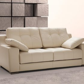 sofa1_biplaza_02