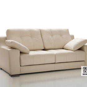 sofa1_biplaza_OK
