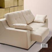 sofa1_detalle_01