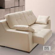 sofa1_detalle_02