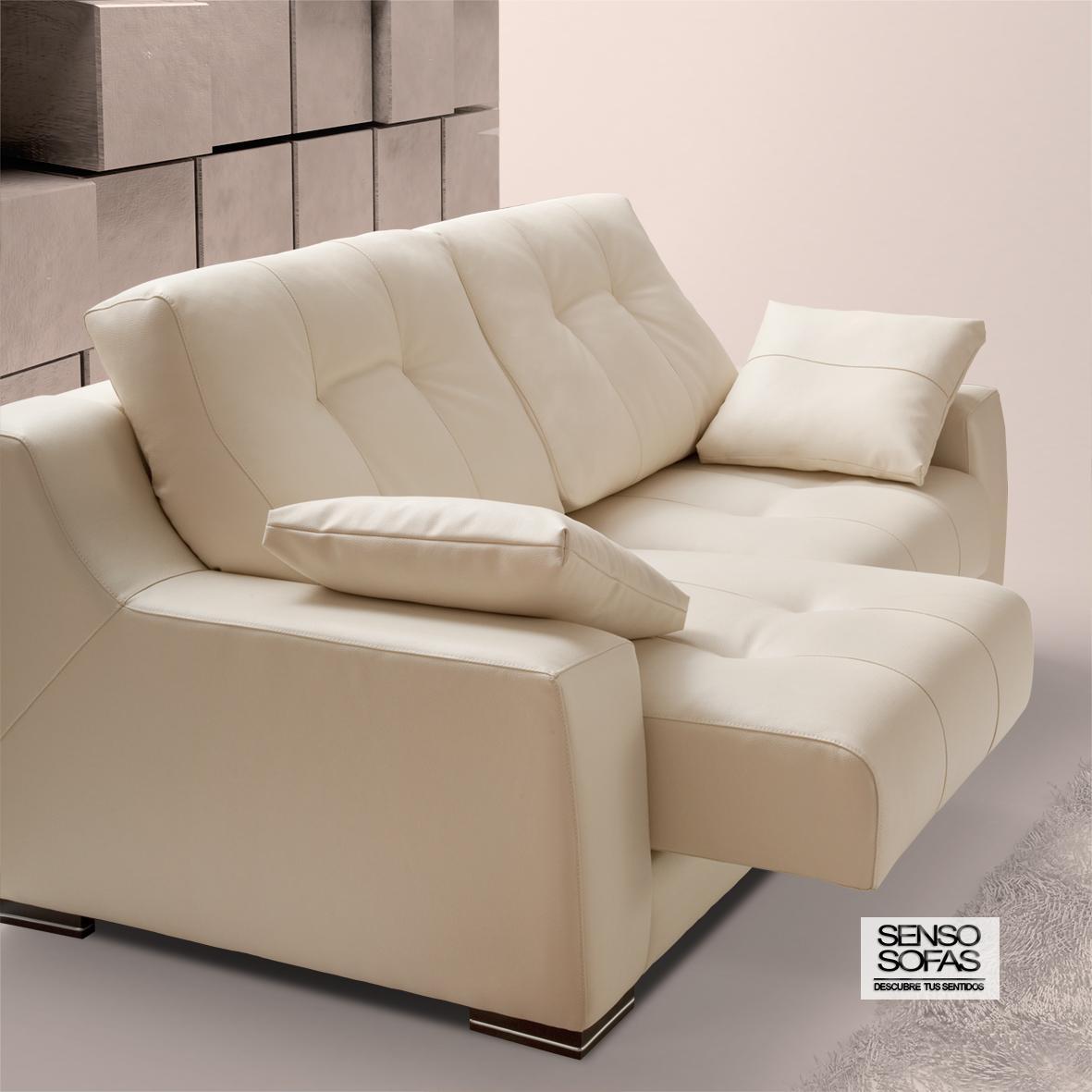 Sofa1 detalle 02 sensosofas for Sofas alicante liquidacion