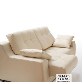 sofa1_detalle_OK