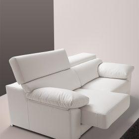 sofa2_DETALLE_02