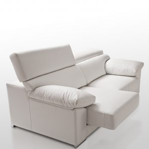 sofa2_DETALLE_03