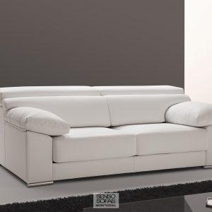 sofa2_biplaza_02