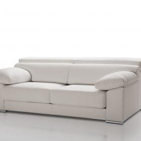 sofa2_biplaza_03