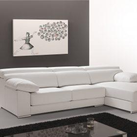 sofa2_completo01