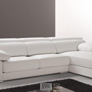 sofa2_completo02