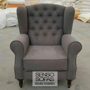 sofá sorolla