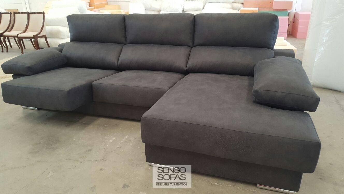 Fabrica de sofas en valencia fabrica sofas silla valencia com with fabrica de sofas en valencia - Fabrica de sofas en valencia ...