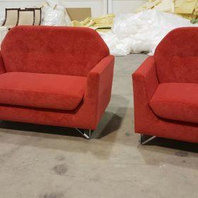 sofa valencia 2