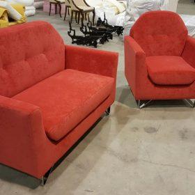sofa valencia 6