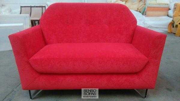 sofa valencia