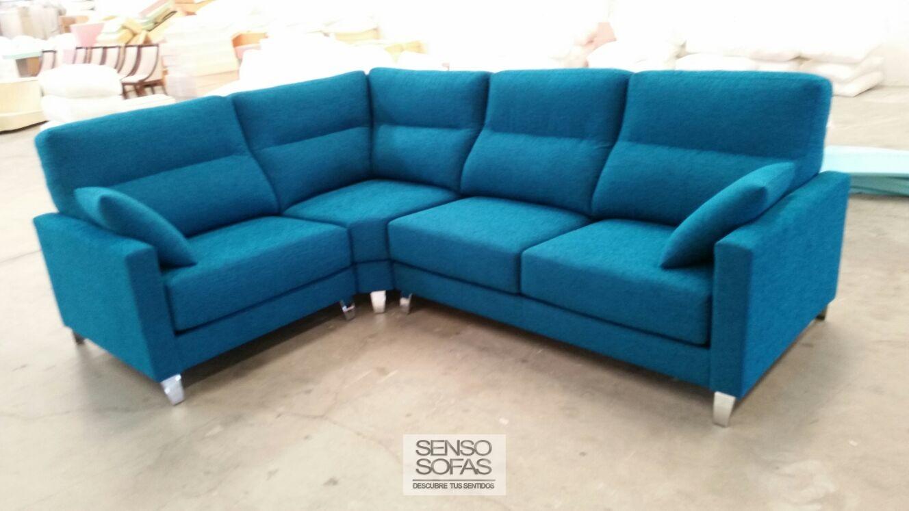 Design sof cama barcelona liquidaci n la mejor - Fabricas de sofas en barcelona ...