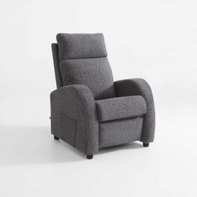 sillón relax r70