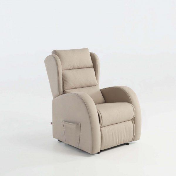 sillón relax r80